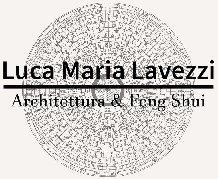 Luca Maria Lavezzi